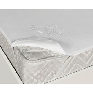 TipTrade Nepropustný chránič dětské matrace Softcel 60x120 cm